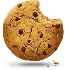 Syg I Haderslev   Cookies