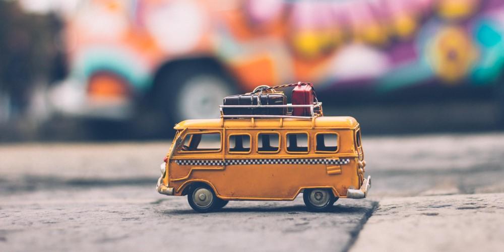 Syg i Haderslev | Pas på din ret til ferie. Fotos af Nubia Navarro (nubikini) fra Pexels