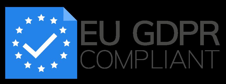 Syg I Haderslev | EU GDPR Privatlivspolitik