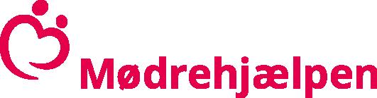 Syg i Haderslev | Mødrehjælp