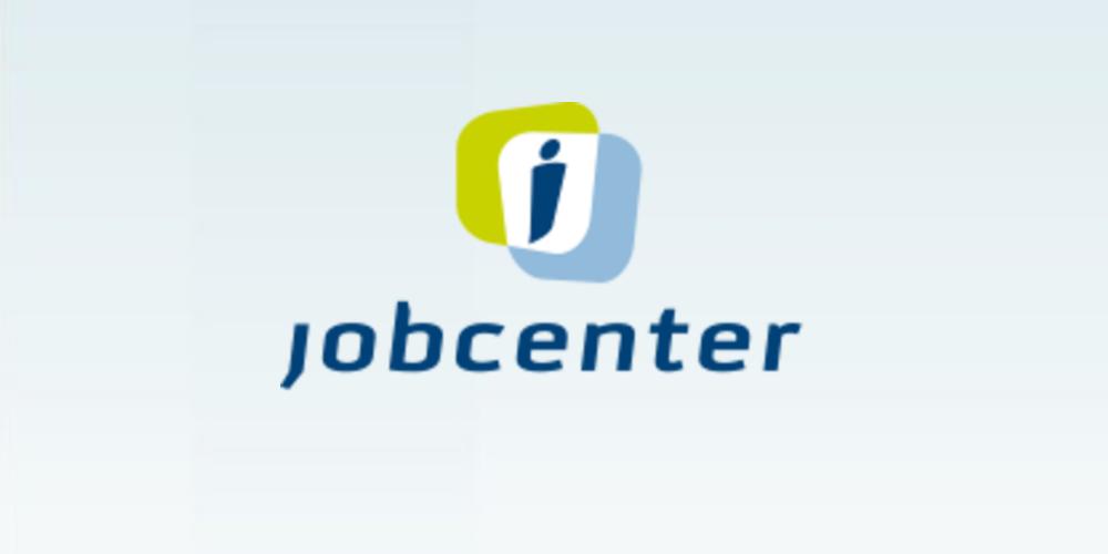 Syg i Haderslev | Jobcenter