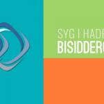 Syg i Haderslev | Pressemeddelelse: SIH´s bisiddere er også resultatskabende