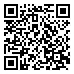 Syg i Haderslev | MobilePay QR code