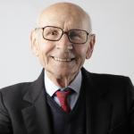 Syg i Haderslev | Seniorførtidspension bliver til seniorpension fra 01.01.2020 Fotos af Andrea Piacquadio fra Pexels