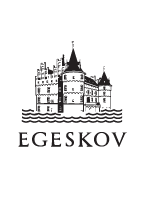 Syg i Haderslev | Ferieprogram 2020 Egeskov Slot