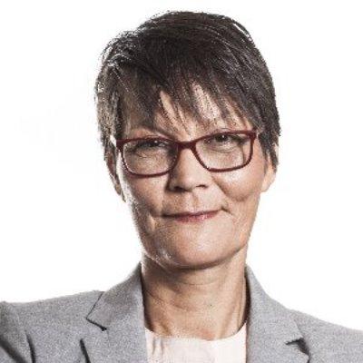 Syg i Haderslev | Anne Pedersen