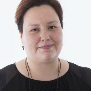 Henriette Nissen