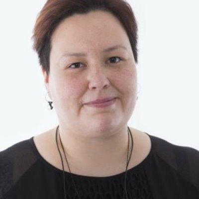 Syg i Haderslev | Henriette Nissen