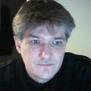 Holger Kropp
