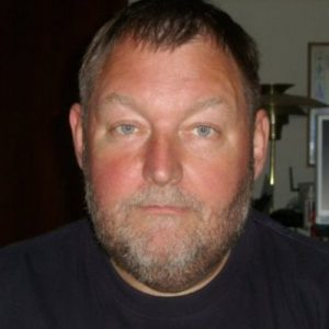 Kurt Mathiesen