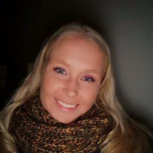 Louise Hørup Dinesen