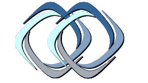Syg i Haderslev | Logotransparent
