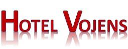 Syg i Haderslev | Sponsor Hotel Vojens