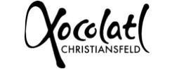 Syg i Haderslev | Sponsor Xocolatl