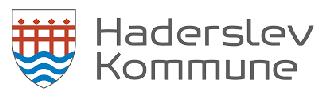 Syg i Haderslev | Sponsor Haderslev Kommune