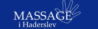 Syg i Haderslev | Sponsor Massage i Haderslev